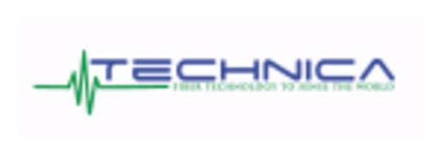 Technica Establishes New Fiber Bragg Gratings (FBG) Manufacturing Facility and Advanced Technology Center in Singapore Significantly Expanding its Optical Sensors Product Portfolio