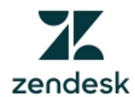Zendesk to Present at Upcoming Investor Conferences