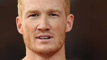 greg rutherford: great city games can be manchester tribute