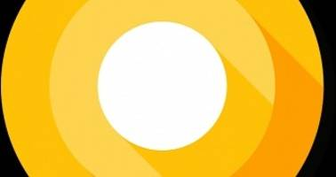 Proximity Sensor Turns Off Ambient Display in Android O