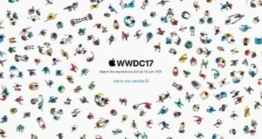 wwdc 2017 keynote to be live streamed on june 5, here are the supported devices