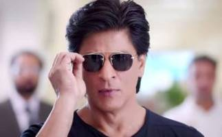 bollywood needs to learn from hollywood; singing & dancing has to stay! – shah rukh khan