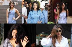 in pics: these bollywood actresses in summer style