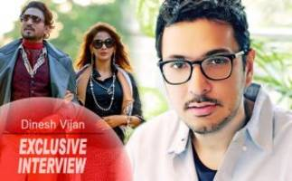 Why Hindi Medium Faced No Protest In India Despite Casting A Pakistani Actor?
