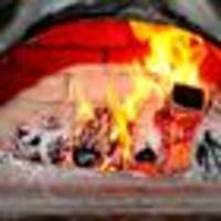 New rules for indoor fires in Auckland - What does it mean for you?