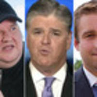 Kim Dotcom and the life and death of the Seth Rich conspiracy theory