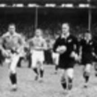 tales of the tours: when the lions won over fans but lost the war