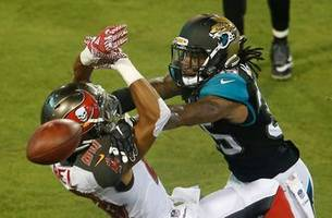 buccaneers, jaguars to hold joint practices before preseason game