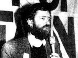 corbyn called for nato exit at 1989 communist meeting
