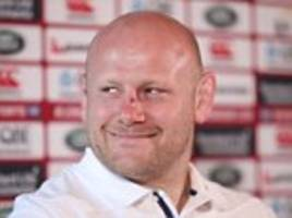 dan cole: lions are well equipped to take on new zealand