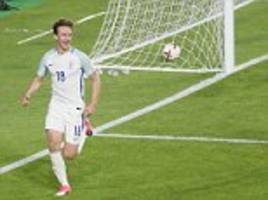 england 1-0 south korea: lions beat u20 world cup hosts