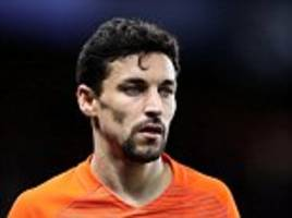 jesus navas cost man city £31.5m for four tough years