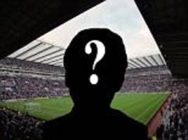QUIZ: Who is each Premier League club's record signing?