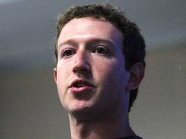 10 things in tech you need to know today (fb, goog, aapl)