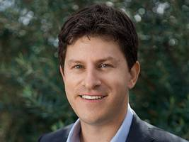 controversial tanium ceo explains why he and his dad have total control of their $4 billion startup