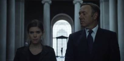 everything you need to know about what's happened on 'house of cards' before the new season