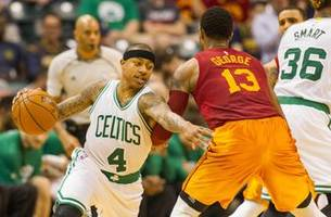 How to fix the Boston Celtics in five easy steps