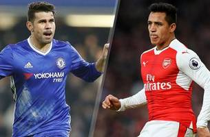 5 keys to the fa cup final between chelsea and arsenal
