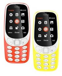 The Nokia 3310 Revival Has Arrived - But Is It Worth It?