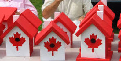 all hell breaks loose in toronto's house price bubble