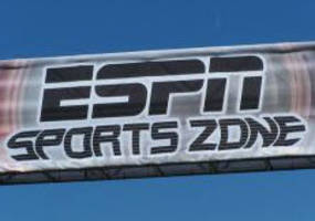 espn and the bursting of the sports bubble