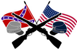 pat buchanan: after the confederates, who's next?