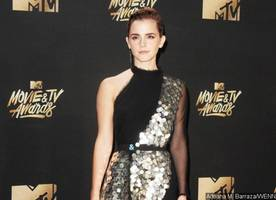 report: emma watson getting married in big sur this summer
