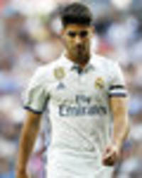 real madrid star: rafael nadal called florentino perez and pushed him to sign me