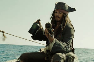 dead men tell no tales proves continuity still doesn't matter for the pirates of the caribbean films