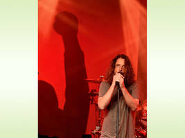 Chris Cornell, Soundgarden Frontman, Laid To Rest At Hollywood Forever