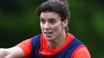 England Women announce squad for Australia, Canada and New Zealand matches