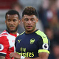 'Cup win can't mask Arsenal hurt'