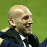 stam staying at reading