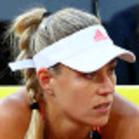Kerber out to find elusive love for Open clay