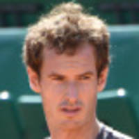 murray shrugs off illness at french open