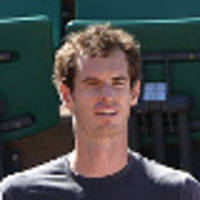 Murray struggles with illness - reports