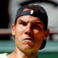 'i'm the favourite? i don't care' - nadal