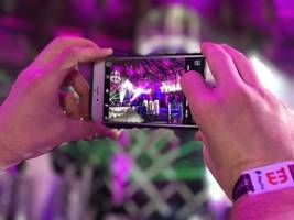 The social media wrap up of TNW Conference 2017