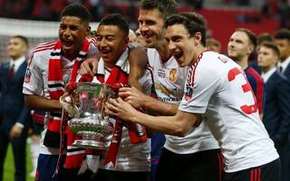 how much is winning the fa cup actually worth?