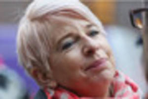 Katie Hopkins axed from LBC radio station