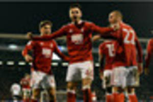 nottingham forest best in championship for blooding youngsters in...