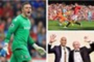 stoke city news and transfer rumours live: legend issues warning...