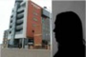 doubletree hilton hotel worker, 21, admits sexual assault of...