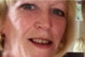 have you seen missing sharon simpson? police are 'very concerned'