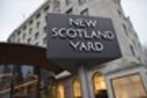 Suspected east London terrorists due in court