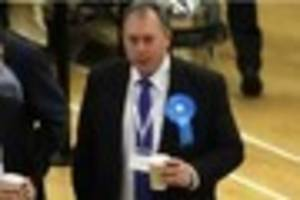 horley councillor david jackson pleads not guilty to child sex...