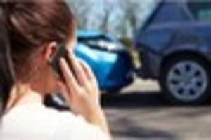 find out what are the most popular lies cost-cutting motorist...
