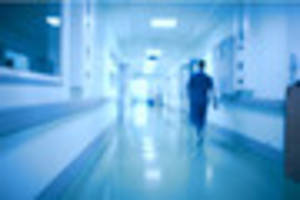 uk hospitals including burton on standby after security threat...