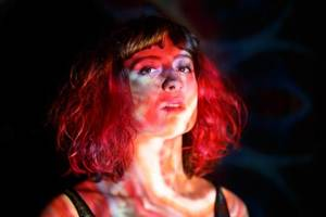 premiere: emily magpie - 'the witching hour'