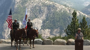 how the trump budget proposal would impact national park service and epa